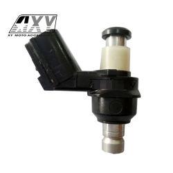 06E906036C Genuine Audi Fuel Injector