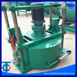 China Agricultural Equipment Agricultural Equipment