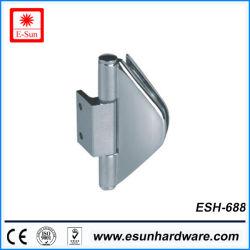 china kitchen cabinet door hinges, kitchen cabinet door hinges