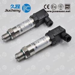 Ceramic Air Pressure Sensors Oil Pressure Transducer (JC623Y-10)