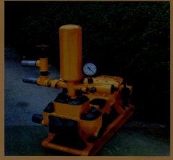 Bw-160 Single Cylinder Low Pressure Mud Pump Water Pump
