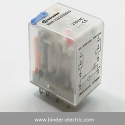China Weidmuller Relay Weidmuller Relay Manufacturers Suppliers
