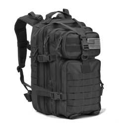 Men Manufacturer Rucksack Hunting Nylon Hydration Tactical Military Backpack Bag