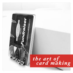Custom Size Blank White Plastic PVC RFID Smart ID Card with MIFARE Compatible Chip