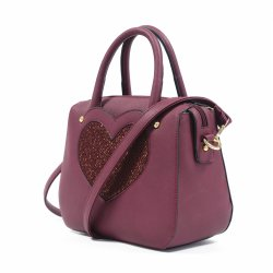 26032e35723 China Discount Designer Handbags, Discount Designer Handbags ...
