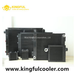Wholesale Aluminum Radiator Core, Wholesale Aluminum