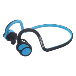 2018 High Quality Mobile Phone Use Neckband Sport Neckband Bluetooth Earphone