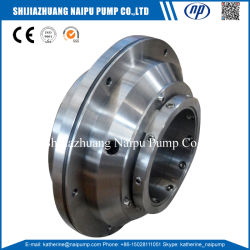 Centrifugal Mining Slurry Pump Mechanical Seal