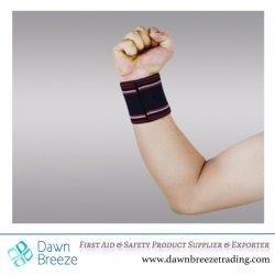 Wrap Around Adjustable Sports Wrist Support