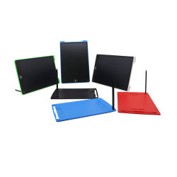 2017 Year 8.5 Inch LCD Drawing Board for Best Sale