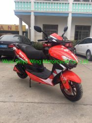F1 1000W -2500W Electric Scooter with Good Quality & Price Lithium Battery Scooter