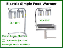 Top Rated Wholesale Kitchen Equipment Buffet Food Warmer