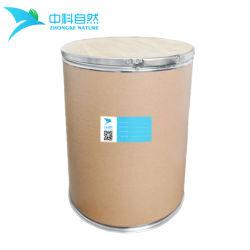 Pearl Barley Powder for Grain Beverage Milk