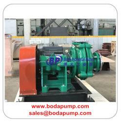 Sewage Application Slurry Tranfer Pump