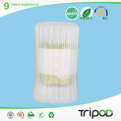 New Style Protective Packaging Design for Lamp