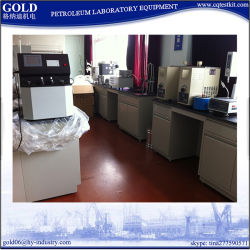 Various Kinds of Transformer Oil Tester for Transformer Oil Testing