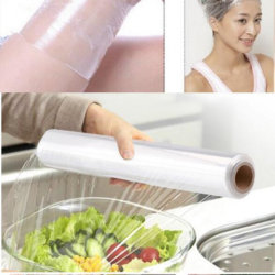 Roll Wrap Price, 2019 Roll Wrap Price Manufacturers & Suppliers