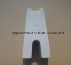 Reinforced Support Concrete Cover Blocks (MD-12)