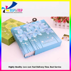 Wholesale Album Wedding Wholesale Album Wedding Manufacturers Suppliers Made In China Com