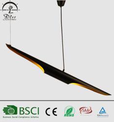 Hot Sale Italian Design New Product Coltrane Modern Pendant Lamp