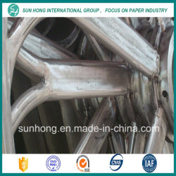 Paper Making Used Cylinder Mould
