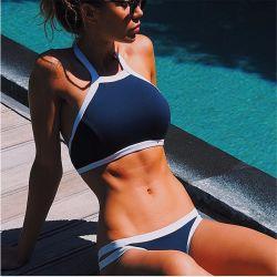 daae43008370d 2019 Swimsuit Bikini Sexy Girls Swimwear Wholesale Brazilian Bikinis
