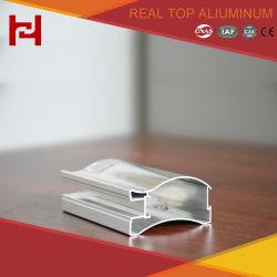manufacturer China Aluminium Shower Room Components