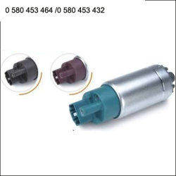 China Fuel Pump, Fuel Pump Manufacturers, Suppliers, Price | Made-in