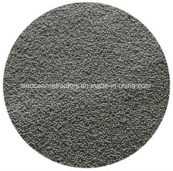 High Refractoriness Ceramic Foundry Sand