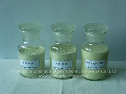 Anthraquinone Powder Anthraquinone Slurry (Liquid)