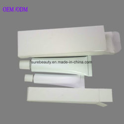 Topical Painless Tattoo Anesthetic Numb Cream for Micro Needle Pain