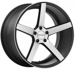 China Deep Concave Wheels, Deep Concave Wheels Manufacturers