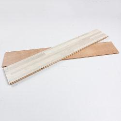 Building Materials Hardwood Spc Composite Decking Laminate Floor Multi-Layer Engineered Oak Solid Wood Marble Tile Parquet Flooring