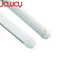 Wholesale Aluminum+PC Cove F8/G13 Base 8FT LED T8 Tube