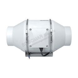 China Kitchen Exhaust Fan, Kitchen Exhaust Fan Manufacturers ...