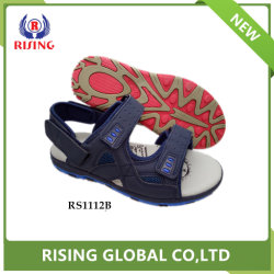 4e144e02c1bb3b 2018 New Design Fashionable School Kids Sandals for Teens Boys