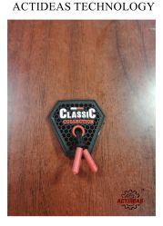 Wholesale Creative Cartoon PVC Shoelace Charm Accessories Shoe Decoration