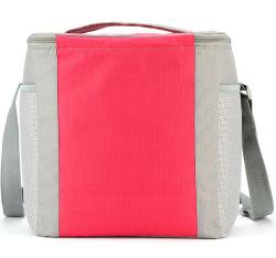 Oudoor Sports Sling Shoulder Bag Insulated Gym Cooler Bag