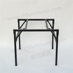Wholesale Picnic Table Frame China Wholesale Picnic Table Frame - Steel picnic table frame