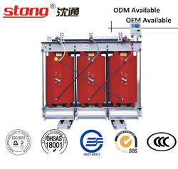 China Winding Transformers, Winding Transformers Manufacturers
