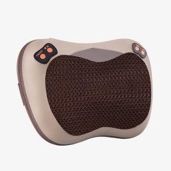 New Concept Cervical Spondylosis 3D Travel Massage Pillow