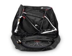 1680d Bike Bag for Travel Sports