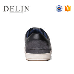 New Style Men Popular Falt Casual Shoes