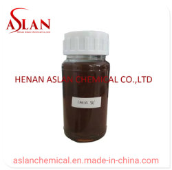 Linear Alkyl Benzene Sulphonic Acid, Soft Acid Slurry, Las, Laurylbenzenesulfonic Acid
