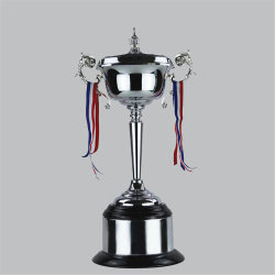 2019 New Metal Awards Awards Trophy, Sports Winners Souvenir Decorations