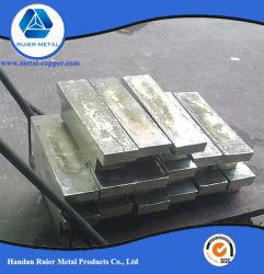 Pure Quality Tin Ingots From Chinese Factory, Tin Ingots/Tin Ingot Sn 99.99%