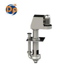 Msp (R) Drainage Vertical Sump Slurry Pump High Pressure Water Pump for Heavy Indurty