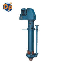 Vertical Slurry Pump Turbine Pump for Mining Coal