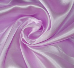 China Shining 100% Polyester Satin Ribbon Fabric for Flag