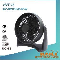 Baili Ful 16 Air Circulator Turbo Fan
